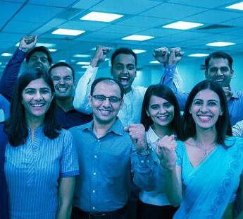 राज्य सरकार वेतन पैकेज (एसजीएसपी) | VINOD SAINI